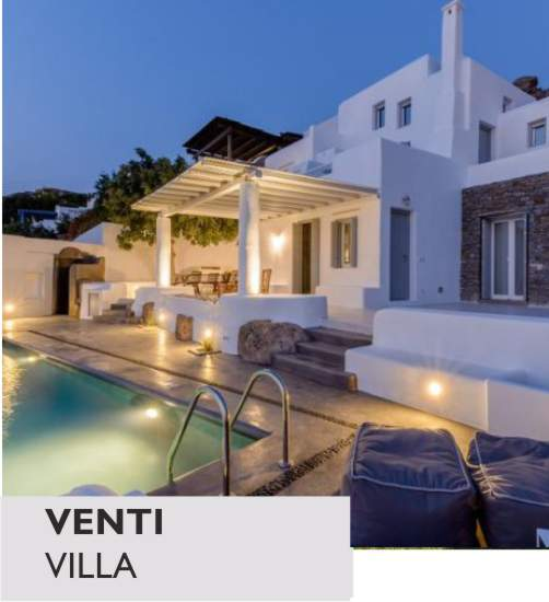 rent-villa-naxos-3
