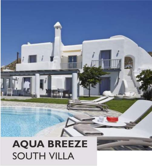 villa-aqua-breeze-naxos-for-rent