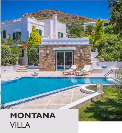 montana-villa-in-naxos-2