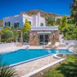 villa-montana-naxos