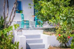 villa-montana-naxos10