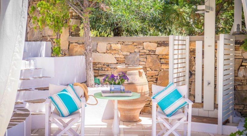 villa-montana-naxos15