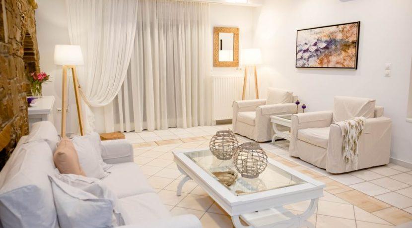villa-montana-naxos18