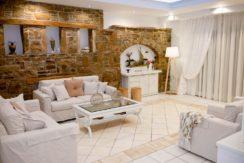 villa-montana-naxos19