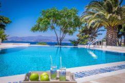 villa-montana-naxos24