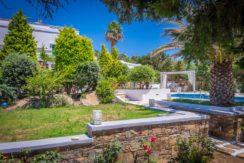 villa-montana-naxos7