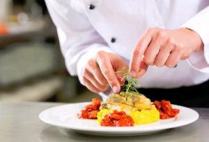 slide-chef