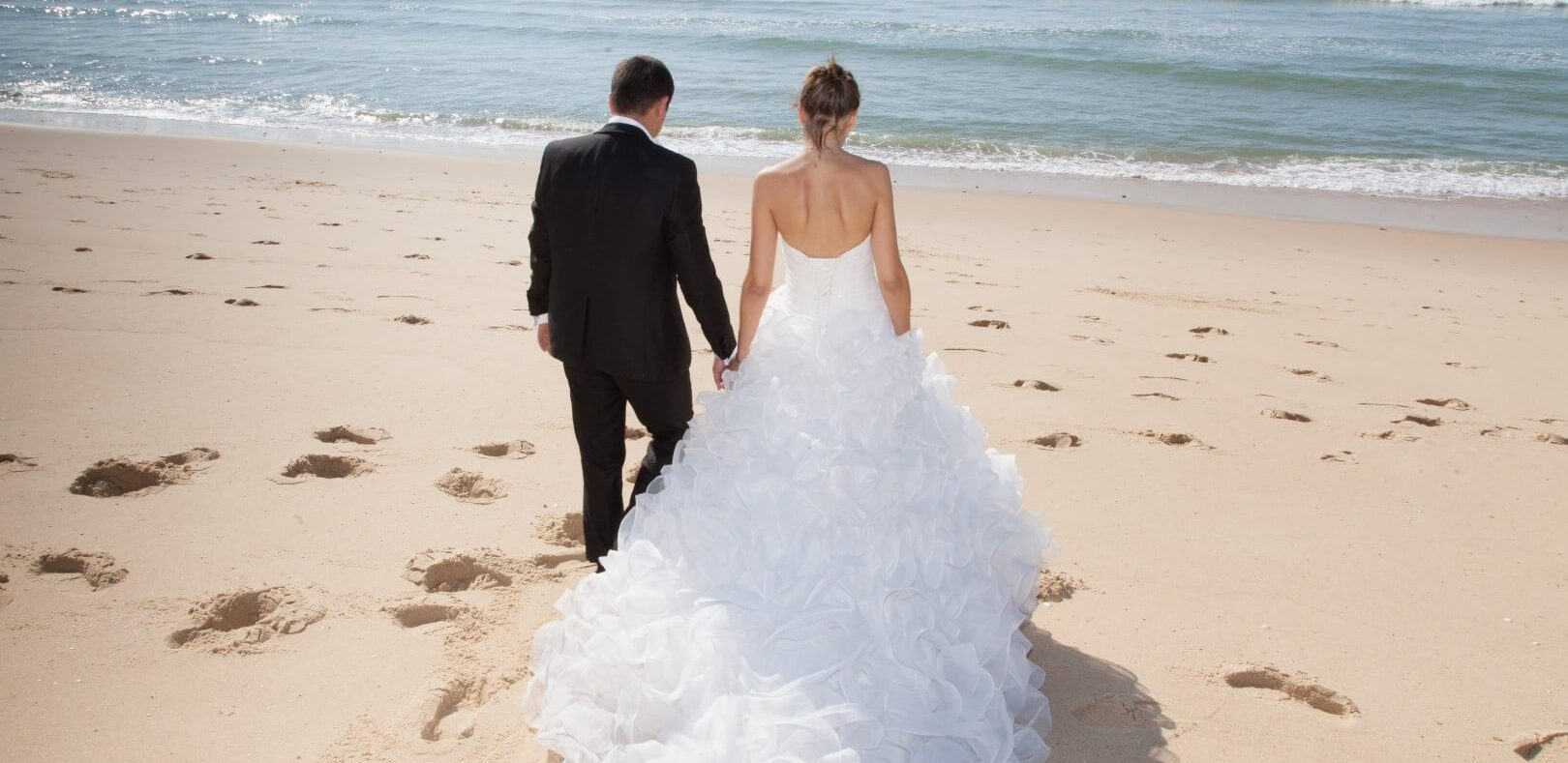 wedding-in-naxos