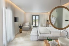 Sea-View-Suite-1
