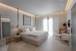 comfort-room-private-pool-3