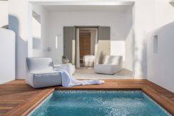 comfort-room-private-pool-5