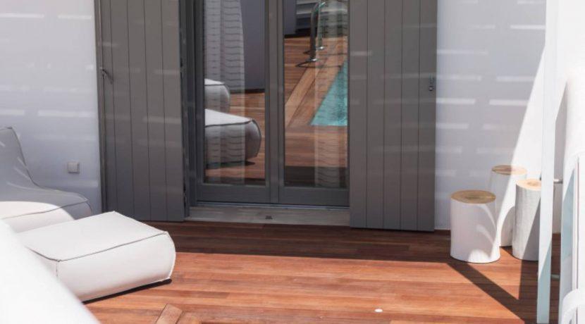 comfort-room-private-pool-6