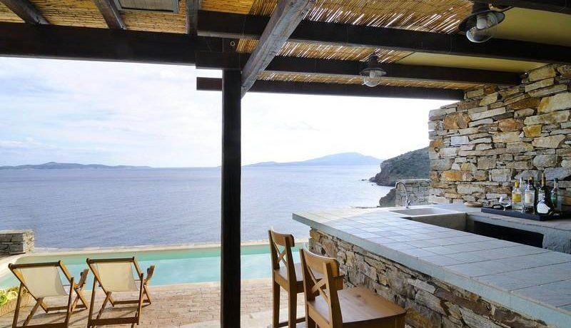 panasea-villa-naxos (1)