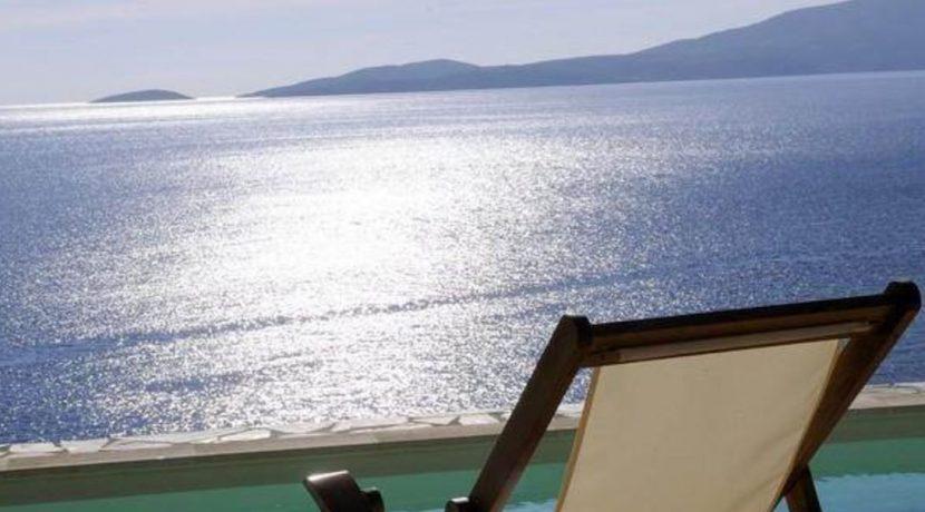 panasea-villa-naxos (12)