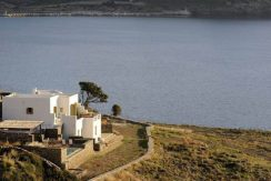 panasea-villa-naxos (13)