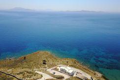 panasea-villa-naxos (3)