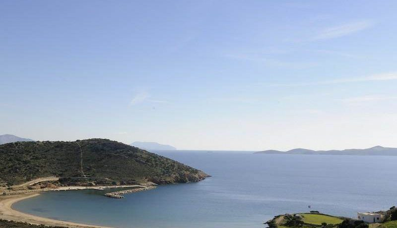 panasea-villa-naxos (4)