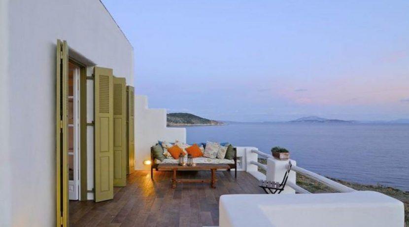 panasea-villa-naxos (6)