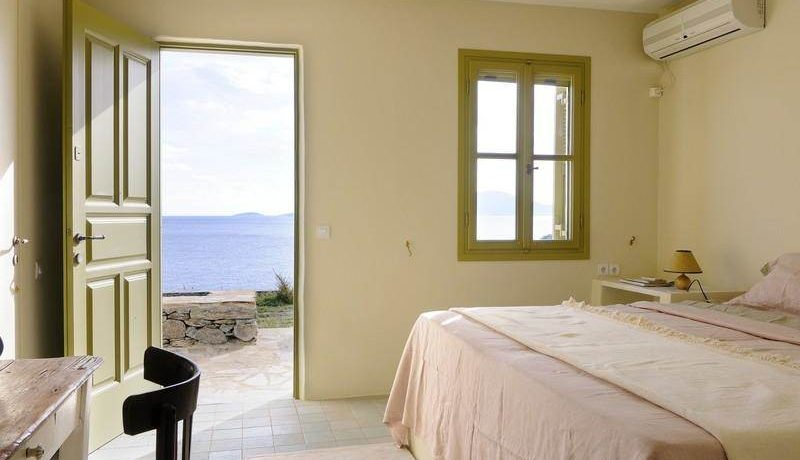 panasea-villa-naxos (7)