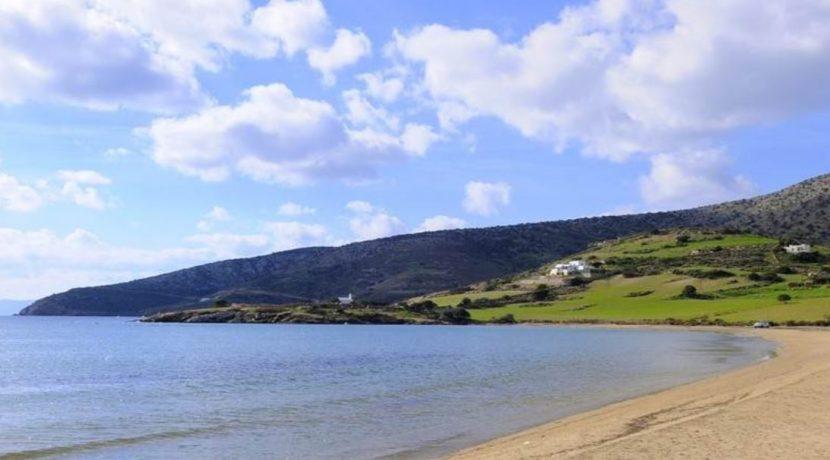 panasea-villa-naxos (8)